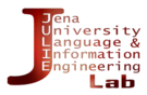 JULIE Lab Logo